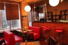 Японское Кафе Ямато (Yamato) фото 6