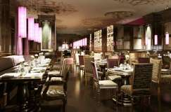 ������� �������� Cafe Russe ���� 1