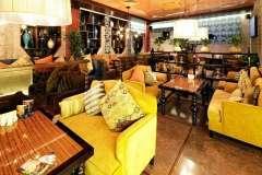 Узбекский Ресторан Сандык в Митино (Пятницкое шоссе) фото 9