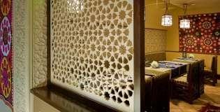 Узбекский Ресторан Сандык на Братиславской (Марьино) фото 6