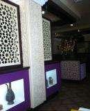 Узбекский Ресторан Сандык на Братиславской (Марьино) фото 9