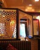 Узбекский Ресторан Сандык на Братиславской (Марьино) фото 13