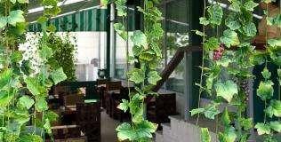 Узбекский Ресторан Сандык на Братиславской (Марьино) фото 17