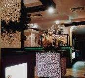 Узбекский Ресторан Сандык на Братиславской (Марьино) фото 20