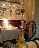 Узбекский Ресторан Сандык на Братиславской (Марьино) фото 22