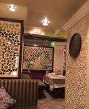 Узбекский Ресторан Сандык на Братиславской (Марьино) фото 25