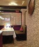 Узбекский Ресторан Сандык на Братиславской (Марьино) фото 34