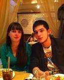 Узбекский Ресторан Сандык на Братиславской (Марьино) фото 40