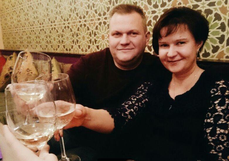Узбекский Ресторан Сандык на Братиславской (Марьино) фото 44
