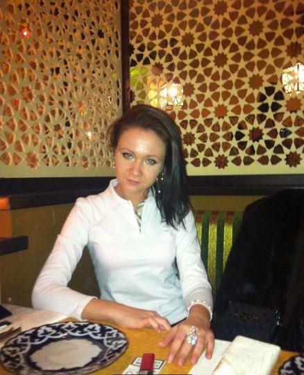 Узбекский Ресторан Сандык на Братиславской (Марьино) фото 49