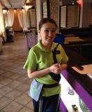 Узбекский Ресторан Сандык на Братиславской (Марьино) фото 52