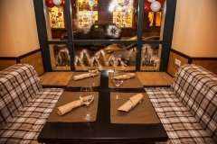 Итальянский Ресторан Vino&Мясо фото 2