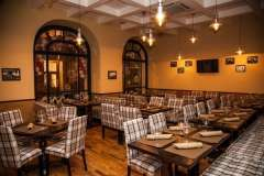 Итальянский Ресторан Vino&Мясо фото 6