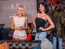 Караоке Барбара Бар на Белорусской (Barbara Bar) фото 51