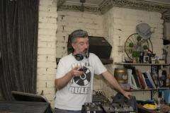 Караоке Барбара Бар на Белорусской (Barbara Bar) фото 57