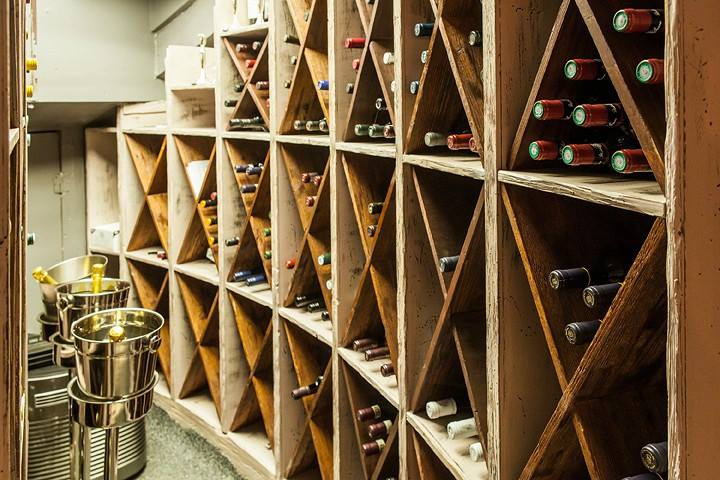 Wine & Soul фото 13