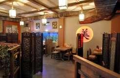 Ресторан Китайский Дворик фото 2