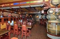 Ресторан Трюм фото 10