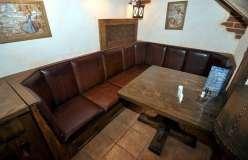 Ресторан Трюм фото 1