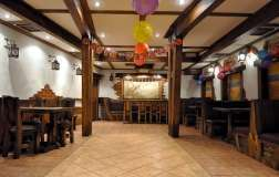 Ресторан Трюм фото 2