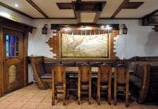 Ресторан Трюм фото 6