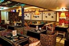 Ресторан Чайхана Инжир Караоке Холл фото 7