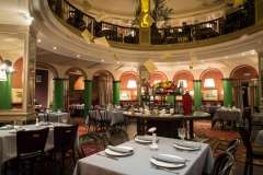 Ресторан Чайковский в Тифлисе фото 7