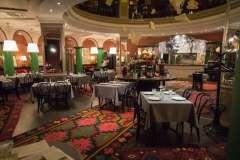 Ресторан Чайковский в Тифлисе фото 2