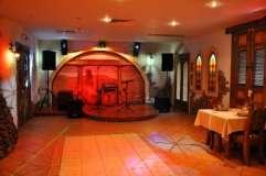 Ресторан Бакинский Бульвар в Мытищи фото 1