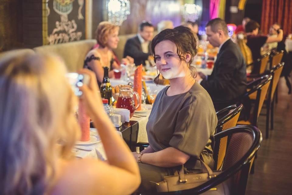 Ресторан Айвенго фото 57