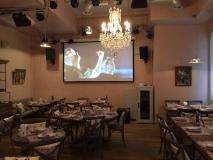 Ресторан Cafe de Arts фото 6
