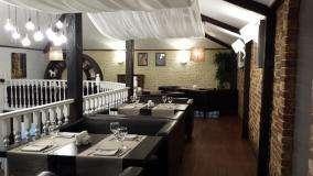 Итальянский Ресторан Иль Ностро (Il Nostro) фото 8