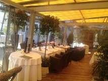 Итальянский Ресторан Osteria Di Campagna фото 4
