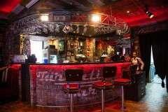 Ресторан Тарантино на Пионерской фото 21