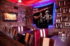 Ресторан Тарантино на Пионерской фото 24