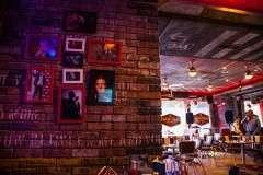 Ресторан Тарантино на Пионерской фото 6