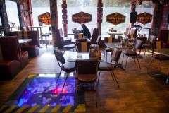 Ресторан Тарантино на Пионерской фото 8