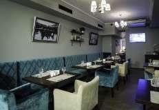 Ресторан Бенуа (Benua) фото 4