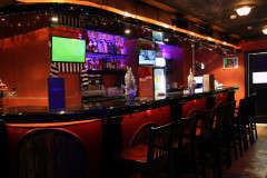 Ресторан Бирфан фото 1