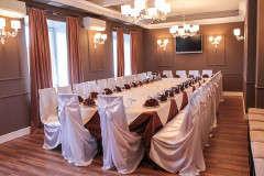 Ресторан Бирфан фото 3