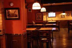 Ресторан Бирфан фото 16
