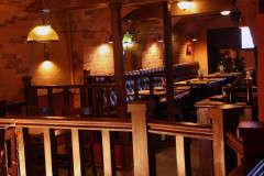 Ресторан Бирфан фото 17