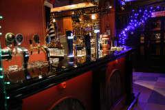 Ресторан Бирфан фото 19