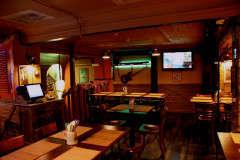 Ресторан Бирфан фото 22