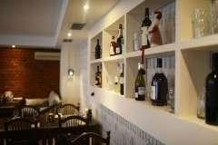 Итальянское Кафе Массимилиано фото 4