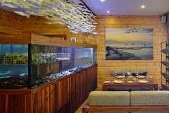 Рыбный ресторан Fish Point фото 2