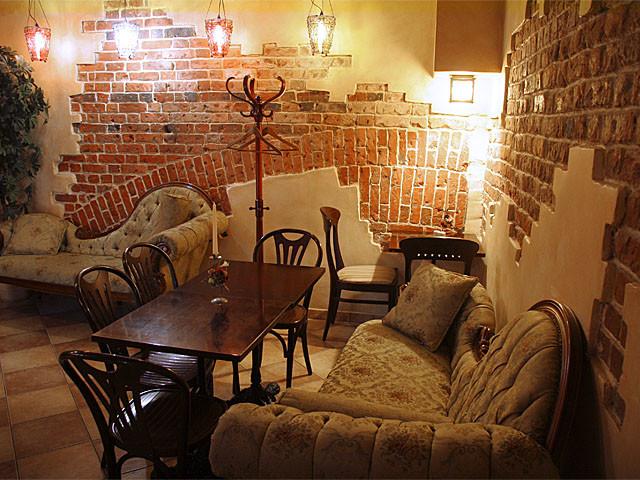Пироговая Лавка фото 4