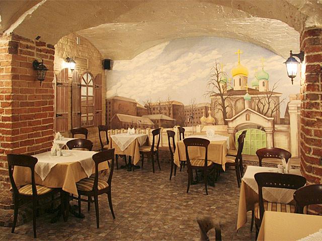 Пироговая Лавка фото 1