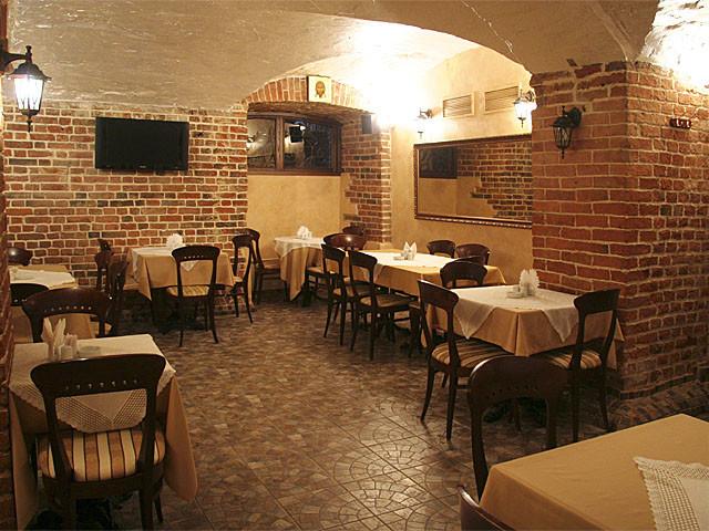Пироговая Лавка фото 9