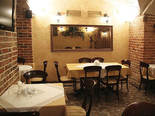 Пироговая Лавка фото 11